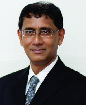 Vijay Datadin